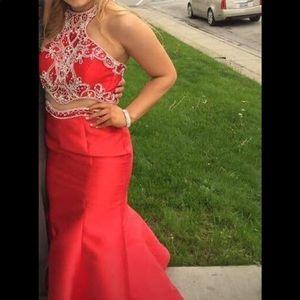 592848c61ec Women s M2 Prom Dresses on Poshmark